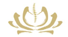 Logo Corine Pinkers