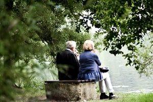 Adultes et Seniors